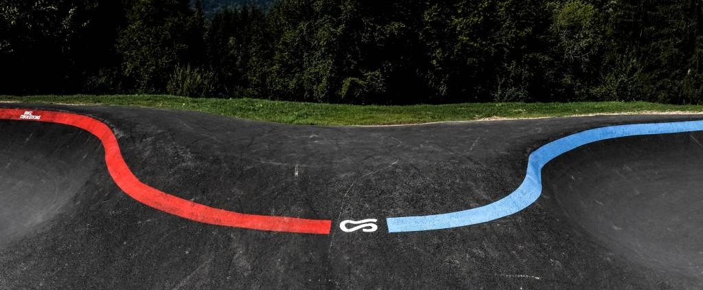 bande de peinture bikesolutions